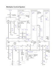 2005 Honda Cr V Engine Diagram 2003 Honda Crv Wiring Diagram On 2003 Images Free Download Wiring