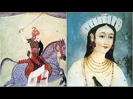 bajirao biography in hindi bajirao and mastani s story and biography pin exchange pinterest