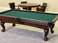 pool tables for sale in michigan sunny s pools tubs spas more formerly viscount pools west