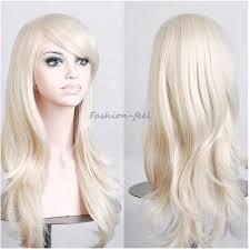 online get cheap long thick wavy hair aliexpress com alibaba group