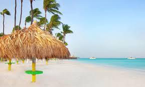 mcm tours official aruba vacation tour operator aruba travel deals