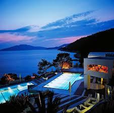 for honeymoon 9 best honeymoon destinations in turkey traveltriangle