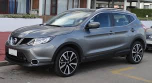 nissan qashqai automatic review nissan qashqai 2016 uk model reviews and video road tests real