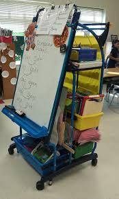 Raskog Cart Ideas 184 Best Art On A Cart Images On Pinterest Art Classroom