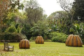 Botanical Gardens Ticket Prices Fairchild Tropical Botanic Garden Coral Gables 2018 All You