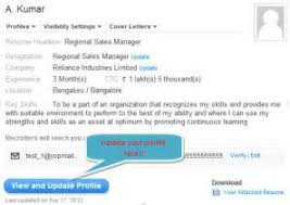 absolutely free resume resume example language skills