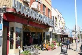 best antique shopping in texas austin antique stores 10best antiques shops reviews