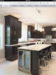 kitchen island with refrigerator kitchen island with wine fridge small cooler ideas refrigerator