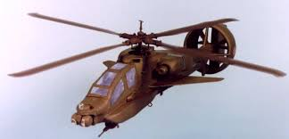 compound helicopters the future of v stol