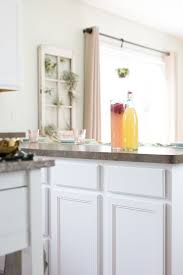 what are the easiest kitchen cabinets to clean how to clean painted wood cabinets clean kitchen cabinets
