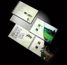 20 colorful brochure designs for inspiration designcanyon