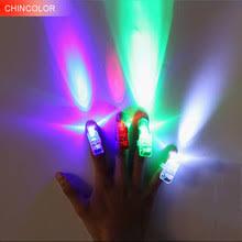 Bedroom Laser Lights Bedroom Laser Promotion Shop For Promotional Bedroom Laser On