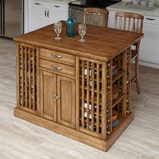 home styles grand torino kitchen island hayneedle