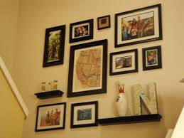 home and wall decor wall decor gorgeous picture frames wall decor pictures family