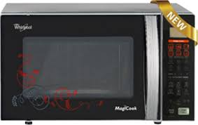 flipkart com whirlpool 20 l convection microwave oven convection