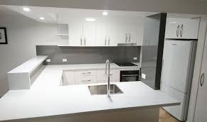 cream kitchen tile ideas kitchen tile splashback ideas nz for cream kitchen tiled white