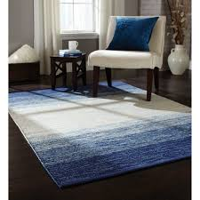 Big Living Room Rugs Rugs 9x12 Area Rugs Indigo Ombre For Lounge Room Floor Decor