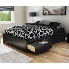 wondrous design ideas bed frames full size amazon com dhp tokyo