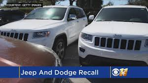 recall on 2011 jeep grand fiat chrysler recall 700 000 jeep dodge suvs may need brake fix