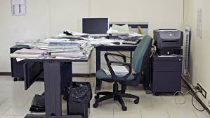 best cleaner for office desk office cleaning made easy 7 tips to achieve a clean office