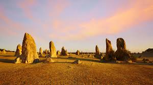 six of the best awe inspiring australian rock formations the