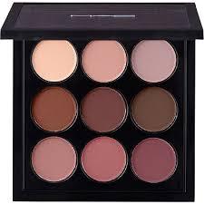 eyeshadow x 9 burgundy times nine ulta beauty