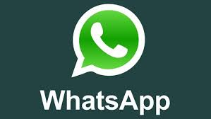 version of whatsapp for android apk the version of whatsapp messenger apk app for your