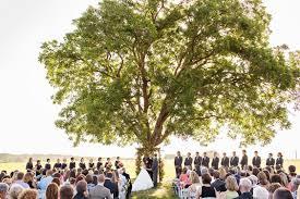 barn wedding venues dfw barn weddings in mansfield tx walnut creek country club wedding