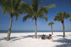 the best florida vacation packages 2017 tripadvisor