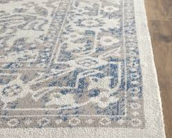 Viera Area Rug Fresh Blue And Grey Area Rug Csr Home Decoration