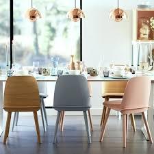 chaises cuisine couleur chaises cuisine couleur chaise de cuisine moderne chaises de cuisine