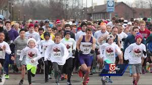 turkey trots and thanksgiving parades in boston 2017 axs
