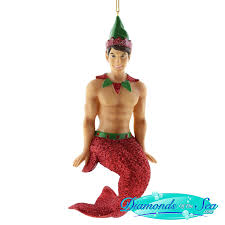 are these shirtless mermen the cest and sexiest