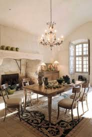 Dining Room Chandeliers Lowes Lighting Chandelier Lowes Rustic Dining Inspirations And Room