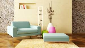 wallpapers designs for home interiors cool wallpapers for home wiredmonk me