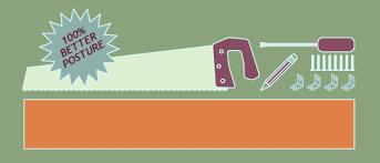 How To Make A Seiza Bench