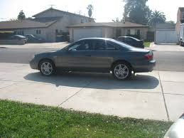 used lexus for sale in killeen tx sold 2003 acura cl type s 6 speed killeen texas acurazine
