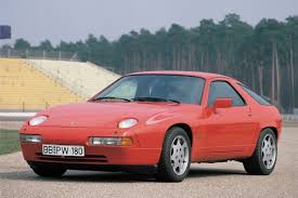 1989 porsche 928 porsche 928 classic car review honest john