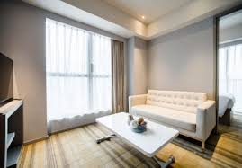 One Bedroom Apartments Hong Kong One Dundas At Your Service U2013 Serviced Apartment Listing