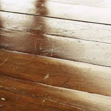 protect hardwood floors how to protect wood floors from cold weather city tile murfreesboro