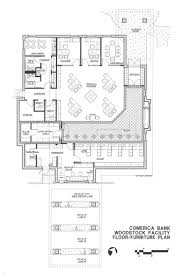 Pharmacy Floor Plans by 15 Best Banks Images On Pinterest Bank Branch Floor Plans And