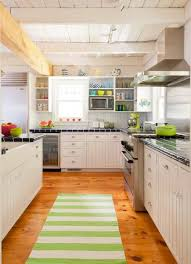 Cottage Style Kitchen Accessories - 145 best kitchen decorating ideas images on pinterest decorating
