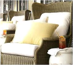 patio chair slipcovers slipcovers for patio chair cushions slipcovers for patio chair