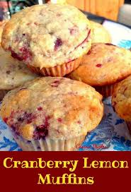 easy cranberry sauce recipes thanksgiving best 25 cranberry sauce ideas on pinterest homemade cranberry