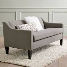 Small Sofa For Bedroom by The Timsbury Two Seater Sofa Is By Cox And Cox This Occasional