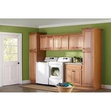 Kitchen Base Cabinets Home Depot Kitchen Cabinets Prices Home Depot Tehranway Decoration