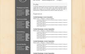 Resume Maker App Resume Amazing Resume Templates Berathen Com Nice Word For A