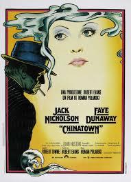 film original sin adalah top 10 film noir film the guardian