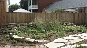 curious louis how is st louis managing stormwater runoff st