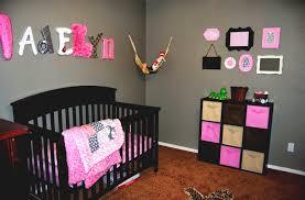 nursery room design palmyralibrary org